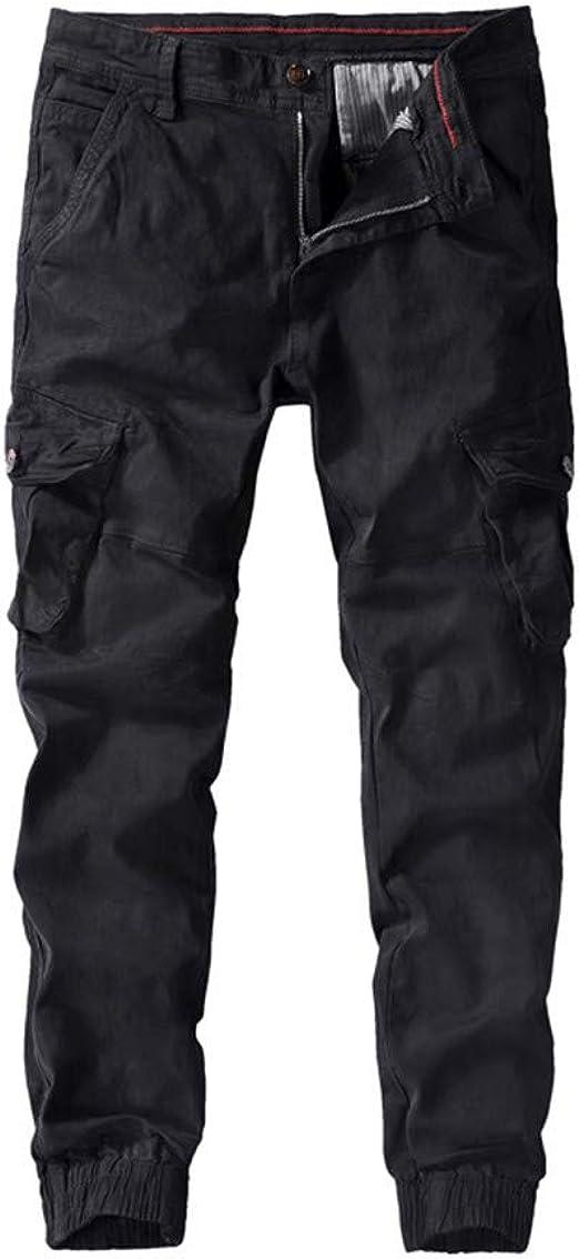 パンツ メンズ 無地 カーゴパンツ 大きいサイズ ビジネスパンツ トレーニングウェア ジムウェア カジュアル スウェットパンツスキニーパンツ ワークパンツ ロングパンツ チェック チノパン ジョガーパンツ ズボン ジーパン デニム パンツ ジーンズ