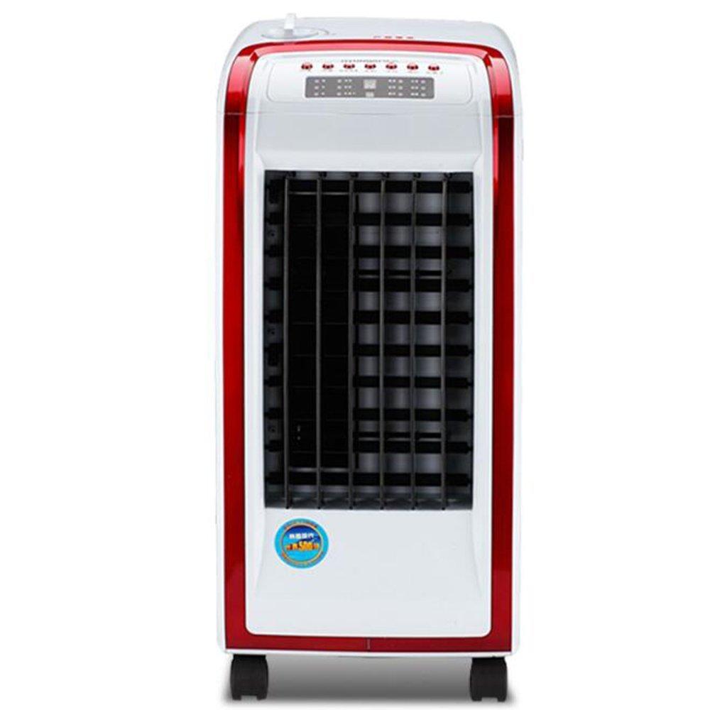 上品な DD-空気冷却器 インテリジェントな リモコン -冷蔵庫 リモコン 冷却ファン/チラー/加熱冷却 デュアルユースエアコンファン 2000W 2000W -冷蔵庫 B07G2XZM8J, キッチン&生活雑貨のQOLショップ:b234c174 --- arianechie.dominiotemporario.com