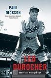 Leo Durocher: Baseball's Prodigal Son