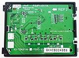 Panasonic KX-TDA5193 4 Port Caller ID Expansion