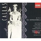 Bellini: La Sonnambula