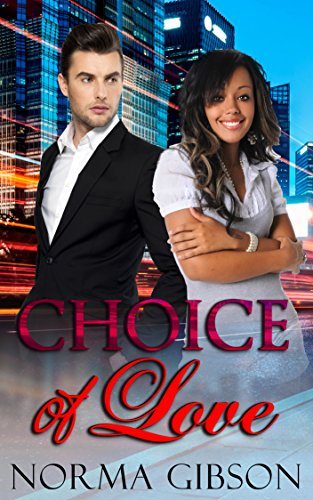 Search : BILLIONAIRE ROMANCE: Choice of Love (Romance African American Young Adult Russian BWWM)