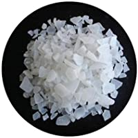 5Kg Magnesium Chloride Flakes Hexahydrate | Pure Food Grade Dead Sea Bath Salt
