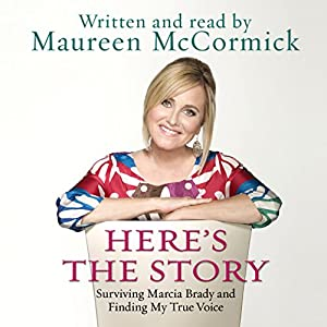 Here's the Story Audiobook