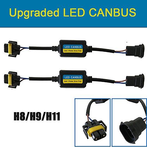 Domestic 12V Led Lighting Systems