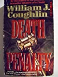 Death Penalty, William Jeremiah Coughlin, 0061090530