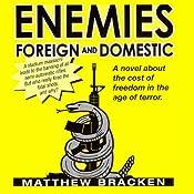 Enemies Foreign and Domestic | Matthew Bracken