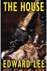 The House Paperback
