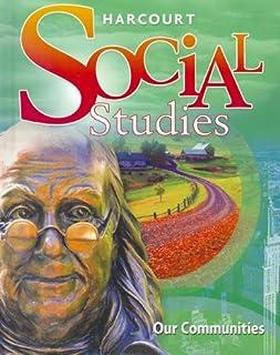 math worksheet : houghton mifflin math student book grade 3 2007 houghton mifflin  : Houghton Mifflin Math Worksheets Grade 3