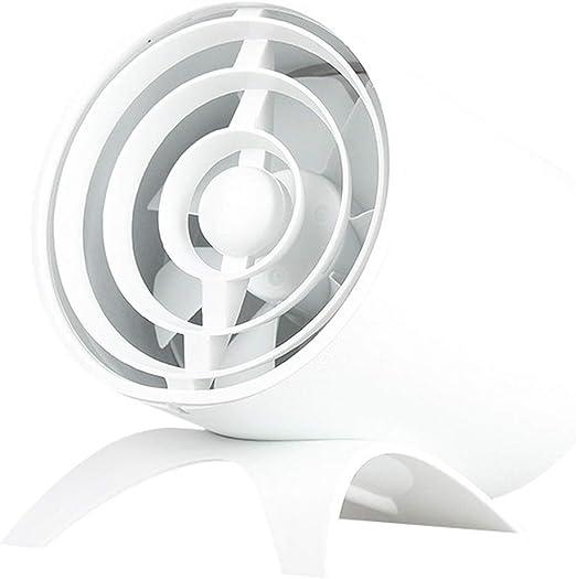 Ventilador electrico Ventilador de refrigeración Turbofan Nuevo ...