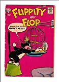 Flippity amp; Flop No.381958 Bird Cage Cover :