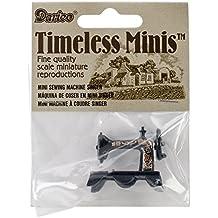 Timeless Miniatures-Singer Sewing Machine