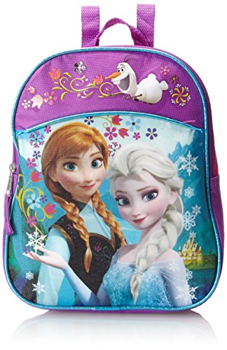 Disney Kids Mini Backpack
