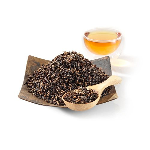 Teavana Assam Gold Rain Black Tea, 2oz