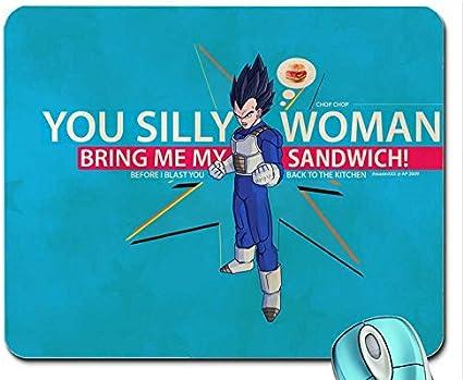 Anime Vegeta Meme Dragon Ball Z 1280 x 1024 wallpaper mouse ...