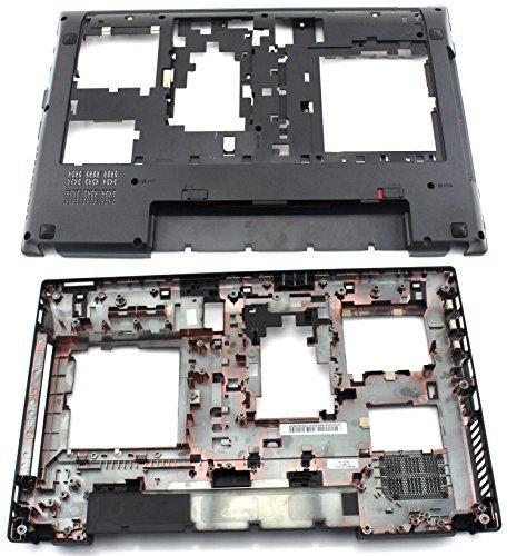 Lenovo Laptop N585 Laptop N585 Lenovo