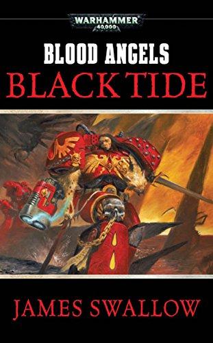 Amazon black tide blood angels book 4 ebook james swallow black tide blood angels book 4 by swallow james fandeluxe Image collections