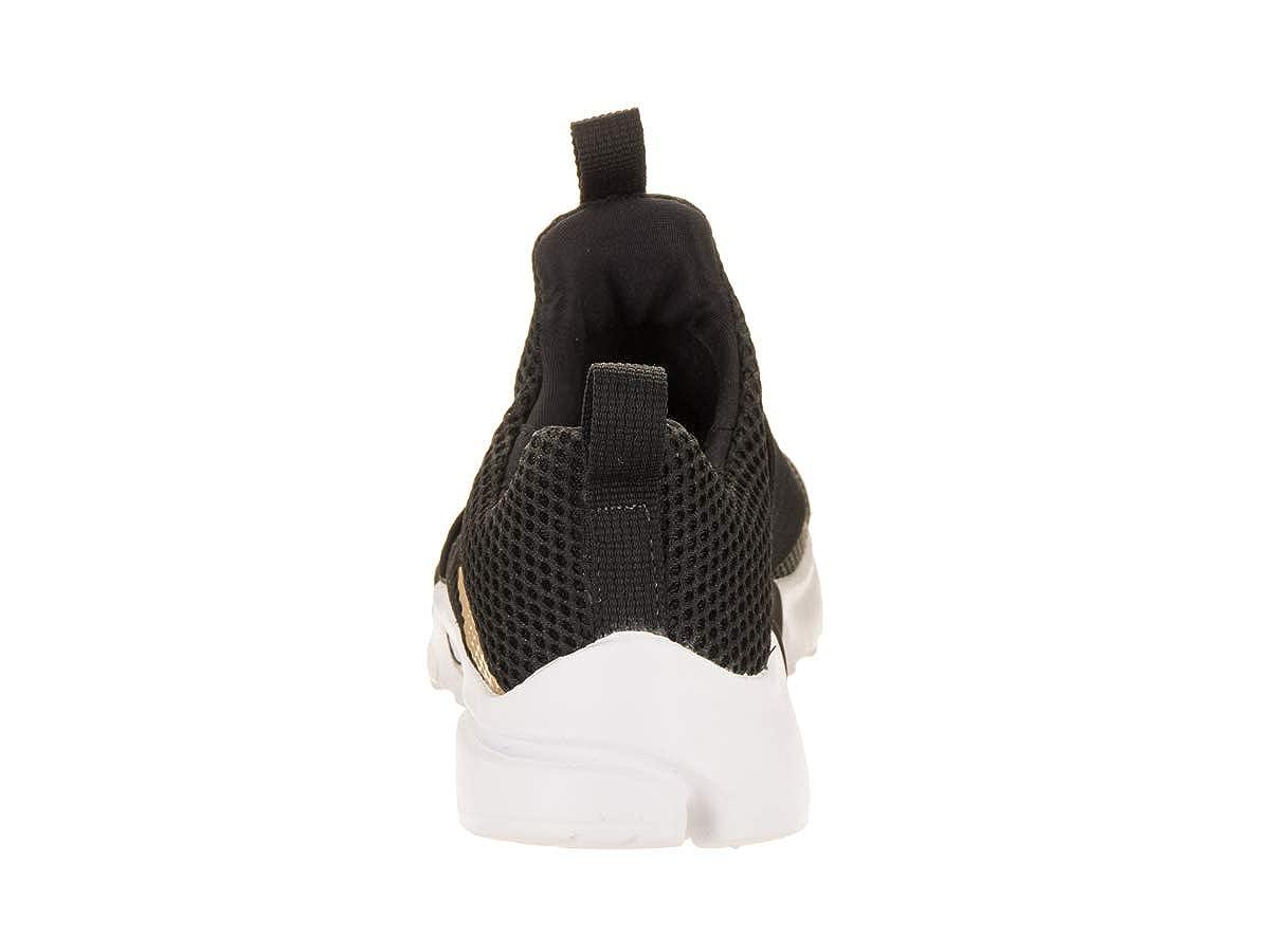 d6694e9c1 Nike Presto Extreme (ps) Little Kids 870024-006 Size 13  Amazon.co.uk   Shoes   Bags
