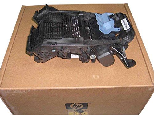 - HP DesignJet 500 800 Carriage Assy C7769-60151 60007