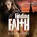 Finding Faith | Jon Guenther