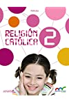 https://libros.plus/religion-catolica-2/