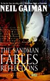 img - for Sandman, The: Fables & Reflections - Book VI (Sandman Collected Library) book / textbook / text book
