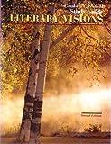 Literary Visions, Penfield, Elizabeth F., 0132072009
