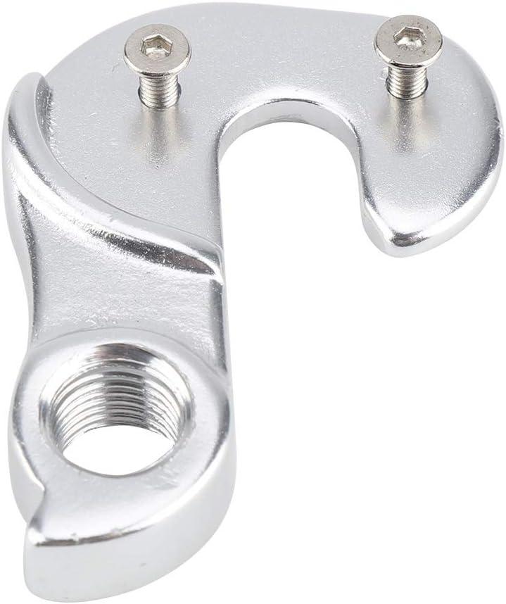 Patilla de Cambio de Bicicleta - Aleación de Aluminio Bicicleta ...