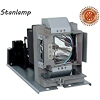 Stanlamp Premium Quality Replacement Projector Lamp For INFOCUS SP-LAMP-084 With Housing