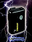 Strike Alert Portable Lightning Detector