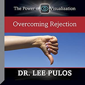 Overcoming Rejection Speech