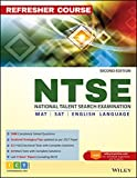 NTSE (National Talent Search Examination) Refresher Course