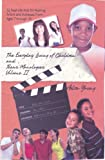 img - for The Everyday Living of Children and Teens Monologues Volume II book / textbook / text book