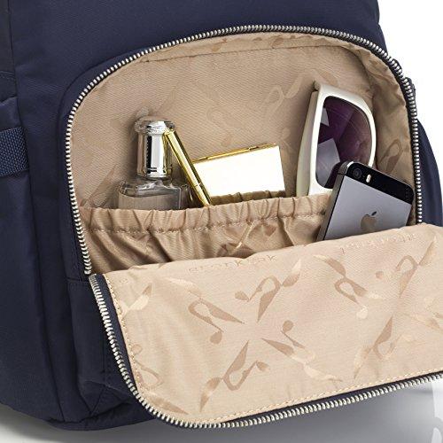 Storksak Hero Backpack Diaper Bag, Navy, One Size