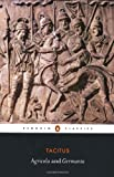 Agricola and Germania (Penguin Classics), Tacitus, 014045540X