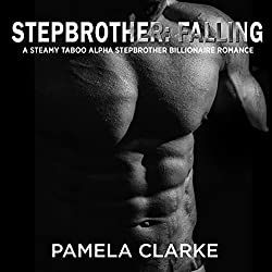 Stepbrother: Falling