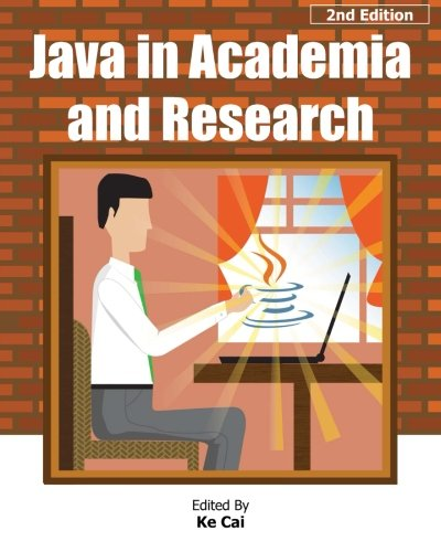 ebook Homology and cohomology of associative algebras [Lecture