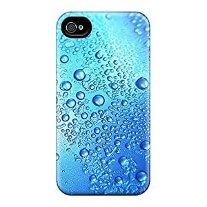 Premium Durable Water Drops Fashion For Case Samsung Note 3 Cover Protective Cases Covers