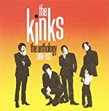 The Anthology 1964 - 1971 [5 CD][Box Set]
