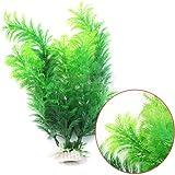 Fairy Season Artificial Plant Aquarium Fish Tank Decoration