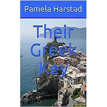 Their Greek Key