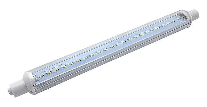 Lampada Tubolare Led : S smd led fluorescente sostituzione del tubo fluorescente da