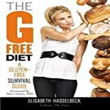 the-g-free-diet