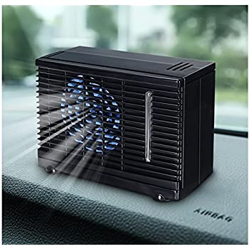 Amazon Com The Original Handy Cooler Small Fan Amp Mini Air