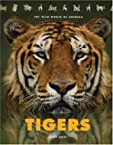 Tigers, Mary King Hoff, 1583413553