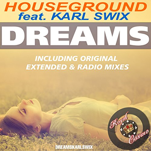 dreams-feat-karl-swix-extended-edit
