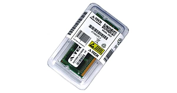 Amazon.com: Laptop SODIMM Memoria RAM 144 Pin PC133 PC100 ...