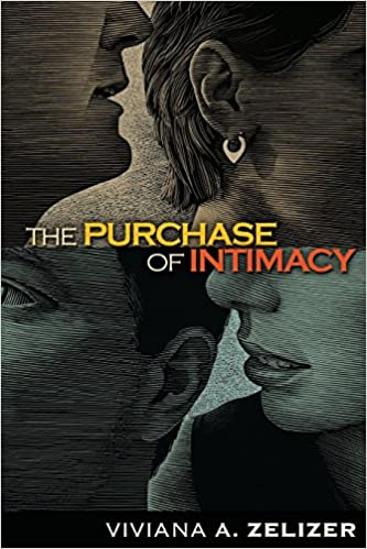 Book The Purchase of Intimacy