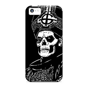 Iphone 5c Hqu19659ifbw Support Personal Customs Nice Rise Against Pictures Excellent Hard Cell-phone Cases -AnnaDubois