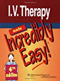 I. V. Therapy 4th Edition